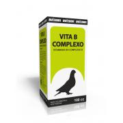 Vita B Complexo 100ML